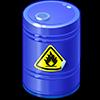 Asset Kerosene