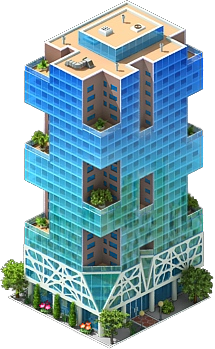 File:Boutique Monaco Tower.png