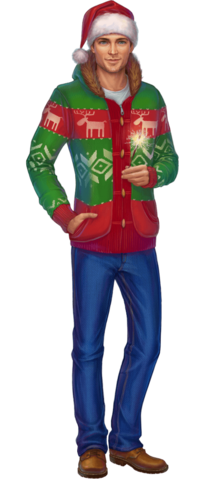 File:Character Winter Male.png