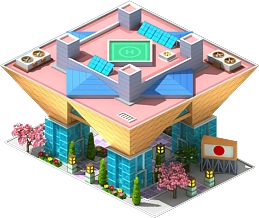File:Tokyo Exhibition Center.png