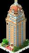 Colusa Hotel