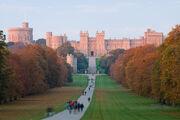 RealWorld Windsor Castle