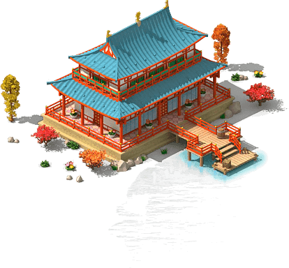 Reliquarium Temple