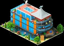 File:Aqua Hotel.png