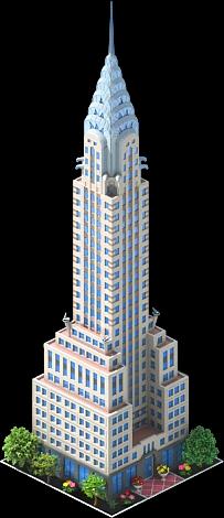 File:Chrysler Building.png