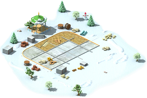 File:Ice Rink Construction.png