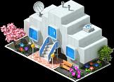 Microhouse