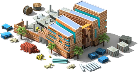 File:Mineralogy Institute Construction.png