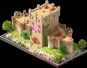File:Penafiel Castle.png