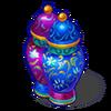 Asset Ceramic Vase