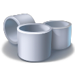 File:Asset Concrete Rings.png