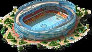 Hockey Arena L1