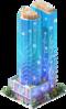 Hudson Greene Tower