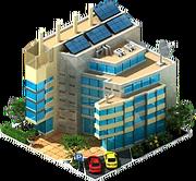 Power Engineering Institute L2