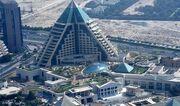 RealWorld Paradise Luxury Hotel