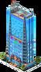 Sedom Telecommunications Company