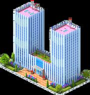 Songbei Hotel