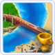 Achievement Professional Railroad Bridge Builder