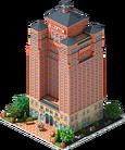 Allerton Hotel