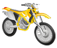 Asset Bike (Pre 08.14.2015).png