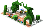 File:Decoration Elephant Park (Small).png