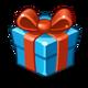 Quest Send Gift Goal