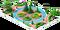 Circle Waters Park