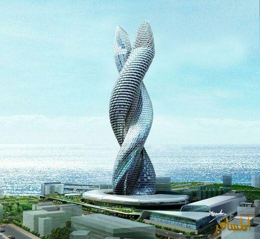 File:Copra tower.jpg