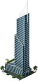 Luxury Highrise