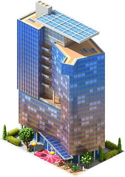 File:Saturn Tower.png