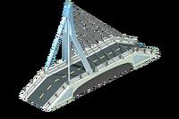 'Erasmus' Bridge L1