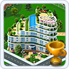 Achievement Hotel Business Expert
