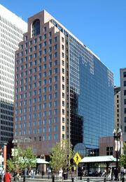 RealWorld 50 Kennedy Plaza