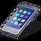 Unique Asset Cell Phone