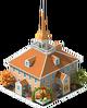 Worship House
