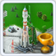 Achievement Space Delivery Manager