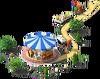 Carousel Initial