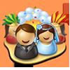 File:Contract Brazilian Wedding.png