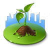 File:Contract Making Megapolis Greener.png