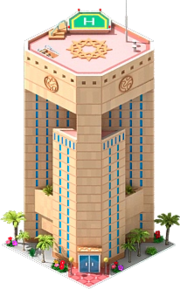 Jeddah Bank