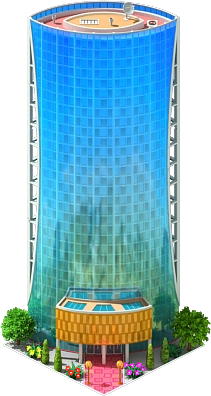 File:Mingyu Financial Plaza.png