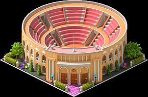 File:Amphitheatre.png