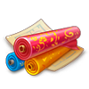 File:Contract Ordering a Batch of Silk for Interior Design.png