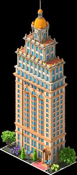 File:Gillender Building.png