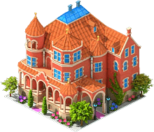 File:Moody Mansion.png