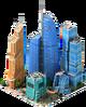 SQ City L4
