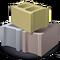 Asset Concrete Blocks