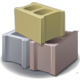 Asset Concrete Blocks