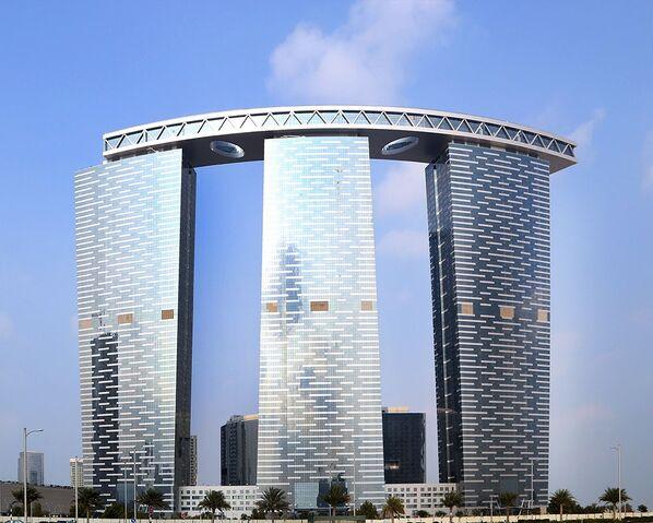 File:RealWorld Smart Hotel.jpg