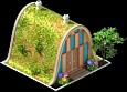 Sunny Hill Eco-Home